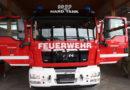 f14 – BMA hat ausgelöst