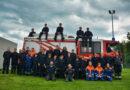 48h Übung – Feuerwehrjugend